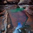 Hancock Gorge Kermits Pool